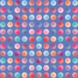 Floral backround Royalty Free Stock Photo