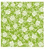Floral design. Seamless Floral Pattern Background Design Stock Photos