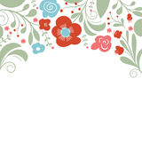 Floral design, Stock Images