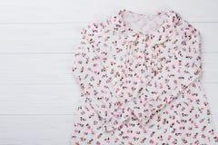 Floral dress for little girl. Floral long sleeve dress for little girl.  Cute collar 98949482b