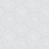 Floral gradient background seamless. Illustration of floral gradient background seamless Stock Photography