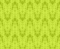 Floral pattern,  Stock Images