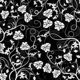 Floral pattern,  Stock Photos