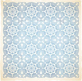 Floral pattern seamless Royalty Free Stock Images