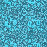Floral pattern vector illustration vector illustration