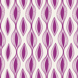 Floral pattern. Vector floral seamless pattern for decoration use Stock Photography