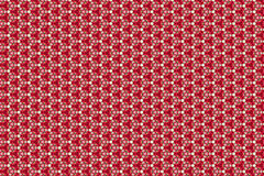 Floral pattern wallpaper background Royalty Free Stock Photo