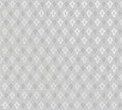 Floral seamless background. Abstract flourish pattern Stock Photos