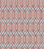 Floral seamless background. carpet pattern. Royalty Free Stock Photos