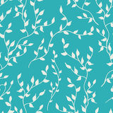 Floral seamless pattern. Seamless pattern can be used for wallpaper, pattern fills, web page background,surface textures. Vector illustration Stock Images