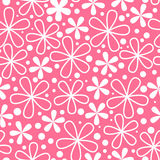 Floral seamless pattern. For Your design