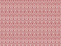 Floral seamless texture Stock Images