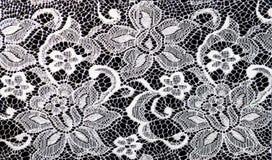 Floral tile pattern Stock Photo