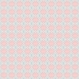 Floral wallpaper pattern 7 royalty free illustration