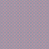 Floral wallpaper pattern Stock Images