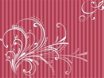 Floralbackground Stock Image