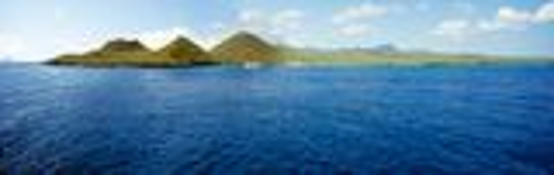 Floreana, Galapagos Stock Photos