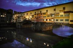 Florença fotografia de stock royalty free