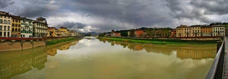Florença. Imagem de Stock Royalty Free