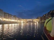Florença Imagem de Stock Royalty Free