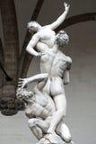 Florença (Firenze) Imagens de Stock