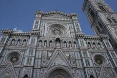 FLORENÇA ITALY Imagem de Stock Royalty Free