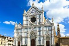 Florença, Italy fotografia de stock