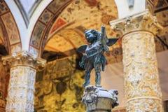 Florença, Italy imagens de stock royalty free