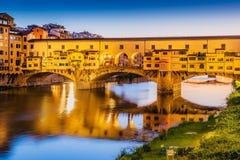 Florença, Italy fotografia de stock royalty free