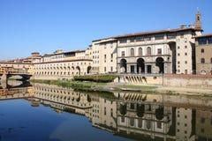 florence Италия стоковые фотографии rf