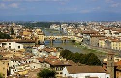 florence Италия стоковые изображения