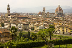 Free Florence Royalty Free Stock Images - 15134219