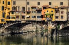 Florence Photos stock