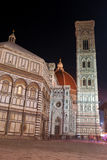 Florence Stock Photo