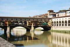 Florence - 5 Royalty Free Stock Photos