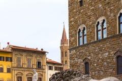 Florence arkivfoto