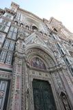Florence Royalty-vrije Stock Fotografie
