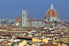 Florence Photo stock