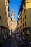 Florence Arkivbilder