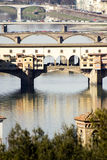 Florence Stock Image