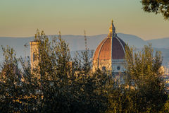 Florence Photos stock