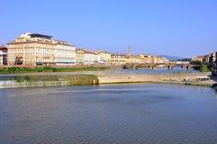 Florence city, Italy  Stock Photos