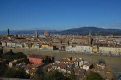Florence, cityscape, town, geographical feature, city. Florence is cityscape, city and urban area. That marvel has town, landmark and human settlement and that stock photos
