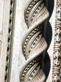 Florence - Duomo Stock Photos
