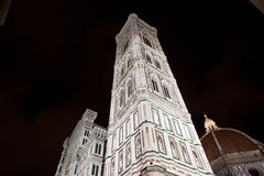 Florence Duomo Royalty Free Stock Photo