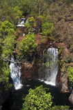 Florence falls royalty free stock photography