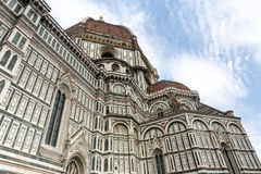 Florence (Firenze) Photographie stock