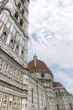 Florence (Firenze) Royaltyfri Bild