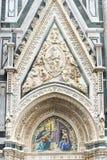 Florence (Firenze) Image libre de droits