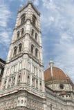 Florence (Firenze) Photos libres de droits